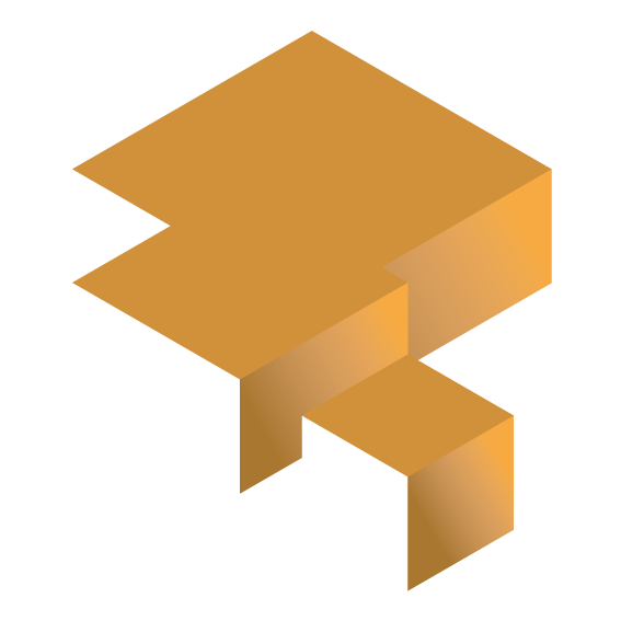 HOI_supplier_icon2