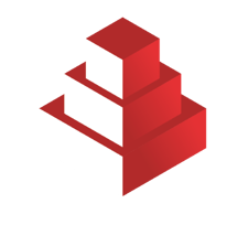 Icon_Red_Business_Improvement