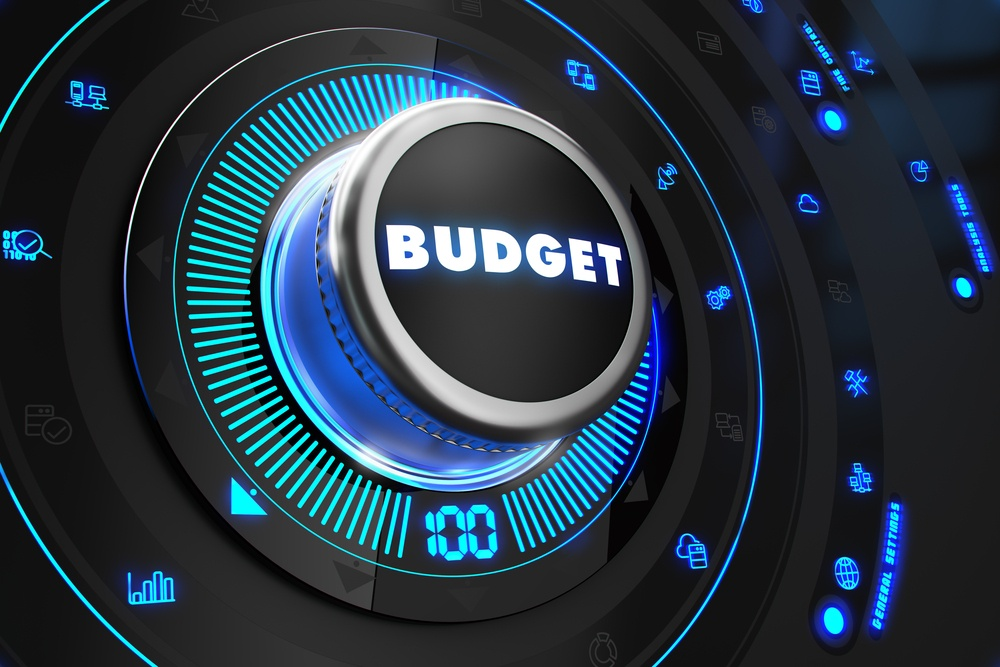 House-of-Improvement-Consider-Before-New-Budget-Year