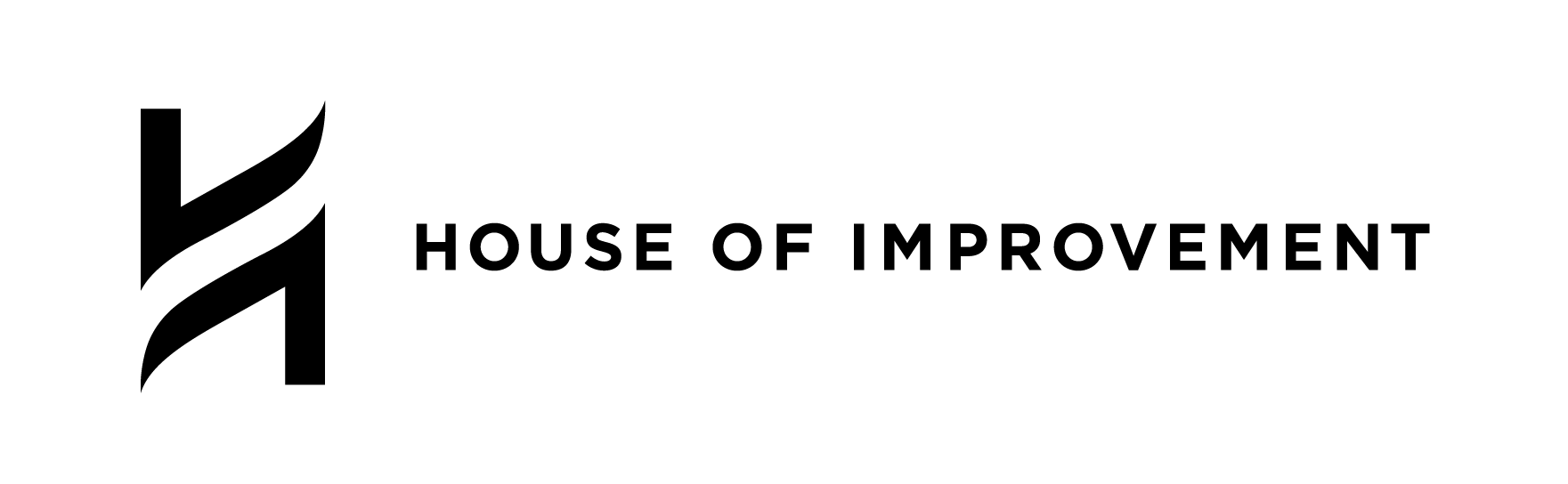 House-of-Improvement